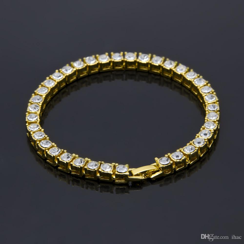 gold single small masai b in station diamond yellow bracelet yw products