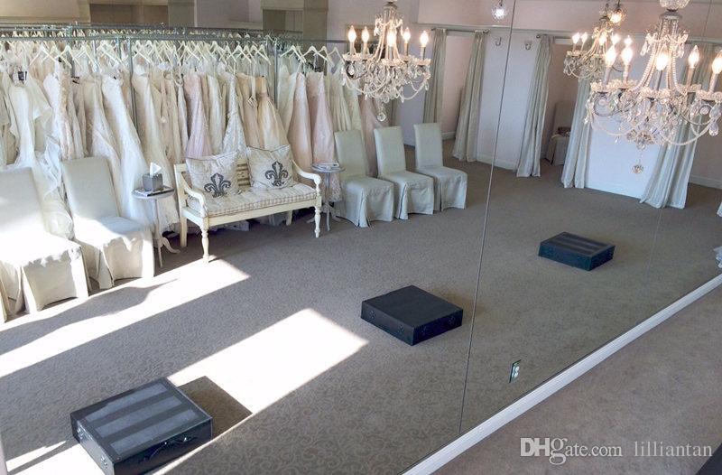Sexy col en V sirène Bourgogne robes de bal livraison rapide Graduation robes de soirée robe de soirée longue robe de soirée robe de soirée