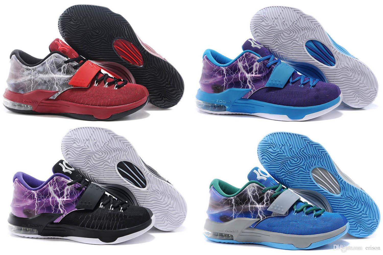 f7dfdafcaa1 Find Nike Air Foamposite Pro Black Black-Laser Crimson 616750-00 ...