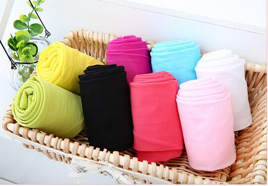 Girls Spring Leggings Candy Color Children Clothing Tights Kids Costume Leggings Child Clothes Tights Baby Girl Leggings HR459