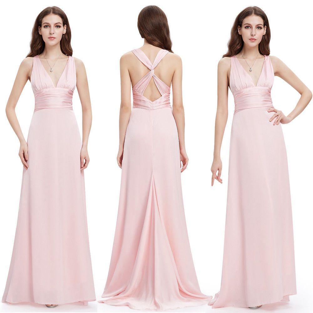 Großartig Pastell Brautjungfer Kleid Fotos - Brautkleider Ideen ...
