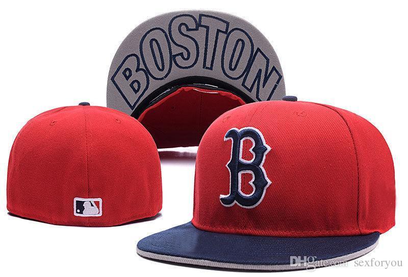red sox caps wholesale boston mlb 47 franchise cap baseball major league