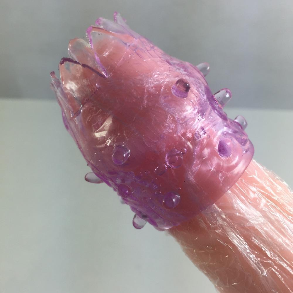 Darryl hanah creamy pussy porn