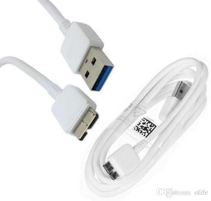 1M 3FT Micro USB 2.0 V8 Charger Cable Adapter Data Line Sync Charging with retail box For Samsung Galaxy S6 edge S3 S4 S5 Note 3 4 HTC