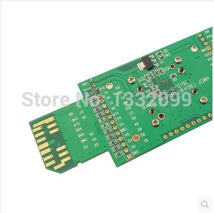 eMCP162186SD4