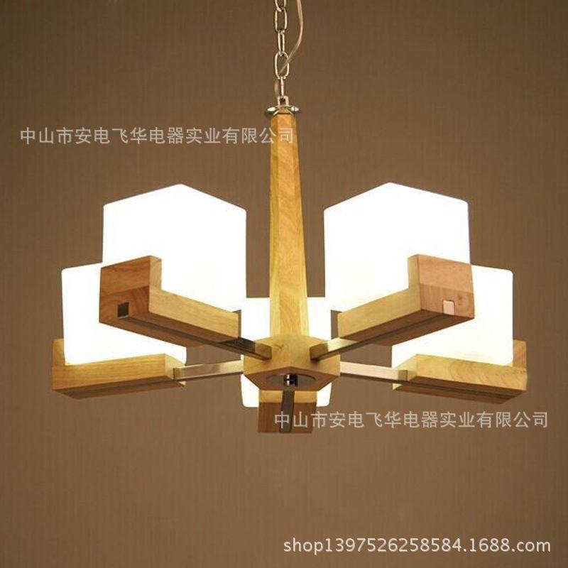 Discount Chinese Garden Restaurant American Oak Wooden Bedroom ...