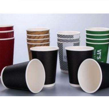 Cups  Paper Coffee Cups  Alibaba