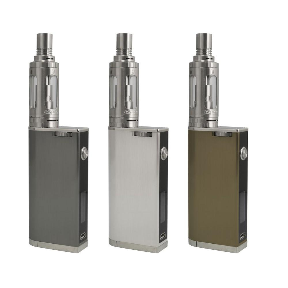 Authentic Aspire Odyssey Kit With Aspire Triton Tank And