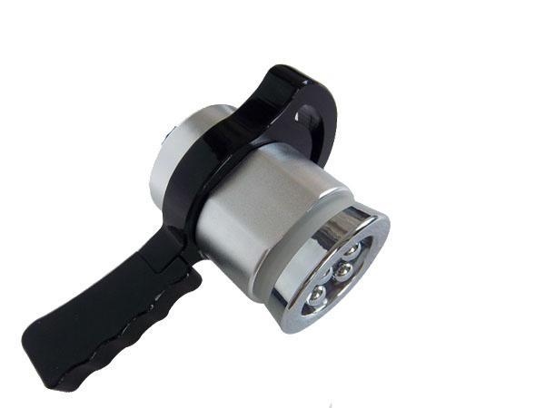 공장 가격 초음파 Cavitation 기계 / 진공 Cavitation RF 슬리밍 기계