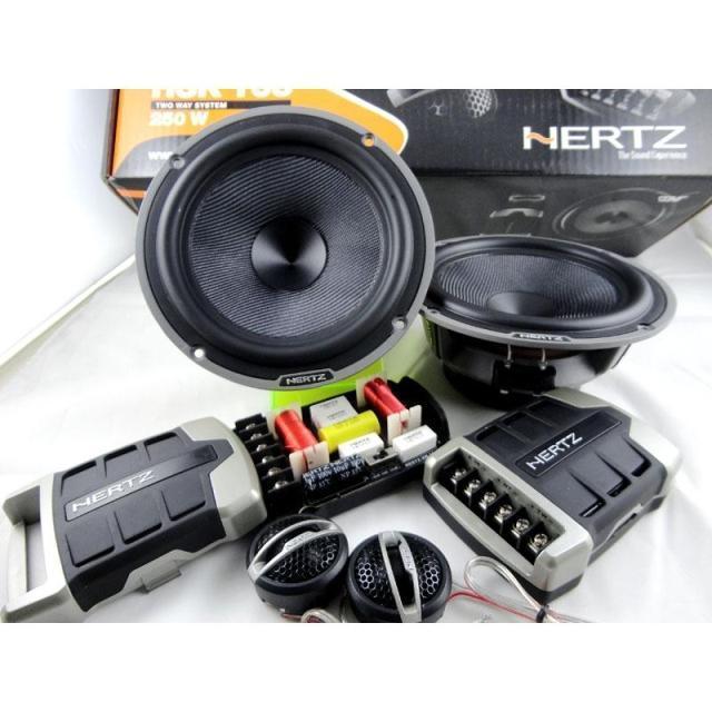 Hertz Car Buying Service