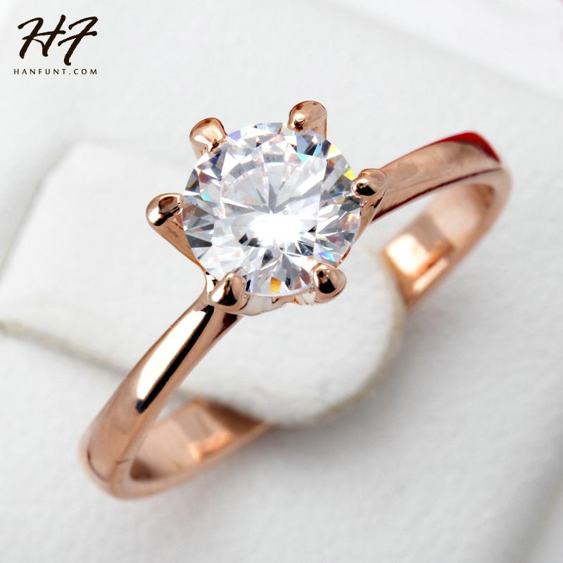 jewelry cut affordable in white nl delicate prong ring halo u ct with engagement rg diamond rose rings princess gold
