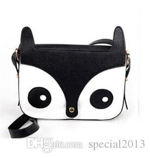 Hot Womens Stylish School Tote Handbag Retro Hobo Shoulder Bag Messenger Handbags dropship Wholesale