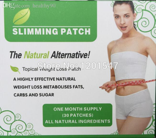 Easy weight loss fast photo 9