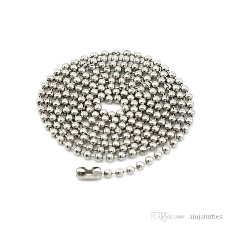 Bijoux De Mode En Acier Inoxydable Magen David / étoile de David Hexagram Charme Pendentif Chaîne Collier Cadeau MN242