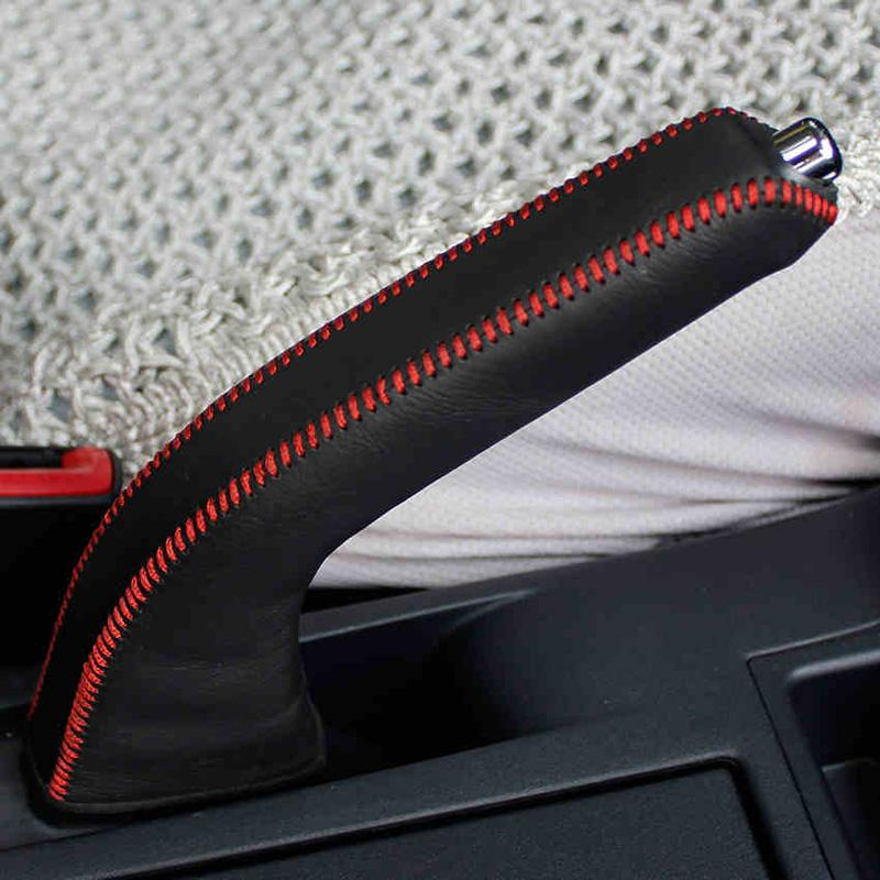 car auto mitsubishi parts used accessories lancer