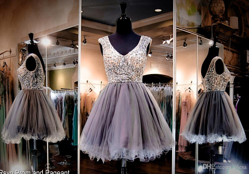 american made prom dress sites – Fashion dresses