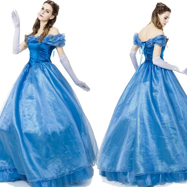 Ball Gowns Gloves – fashion dresses