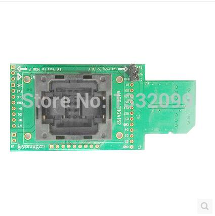 eMCP162186SD5