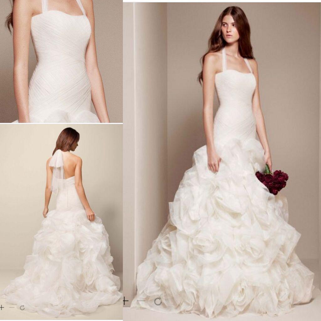 Cheap Elegant Wedding Dresses: Cheap Elegant Wedding Dresses Fit And Flare Wedding Dress