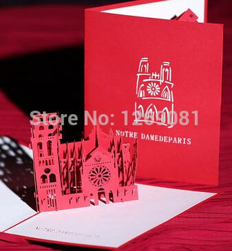 Fashion big ben 3d pop up handmade paper greeting card for birthday fashion big ben 3d pop up handmade paper greeting card for birthday business teachers day animated birthday card animated birthday cards from tofootball m4hsunfo