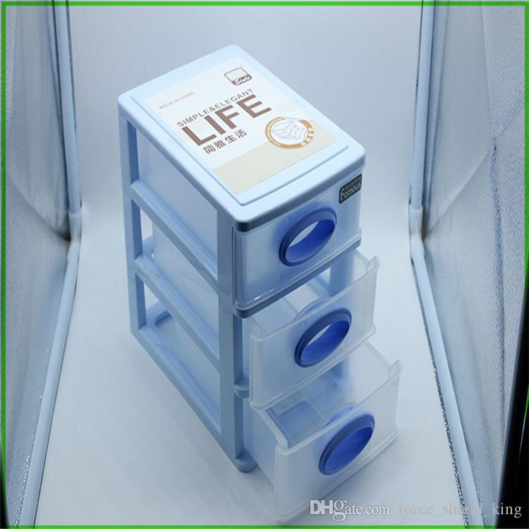design stackable home system drawers bin file plastic storage cabinet lateral lock hon inspiring