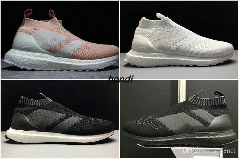 ace 16 purecontrol ultra boost