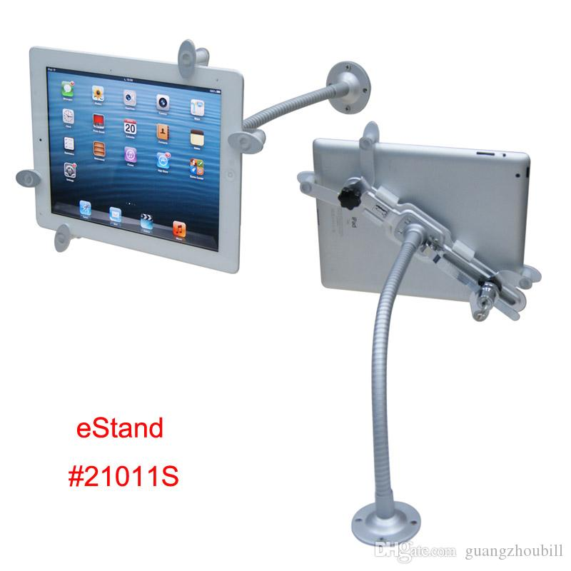 see larger image - Tablet Wall Mount