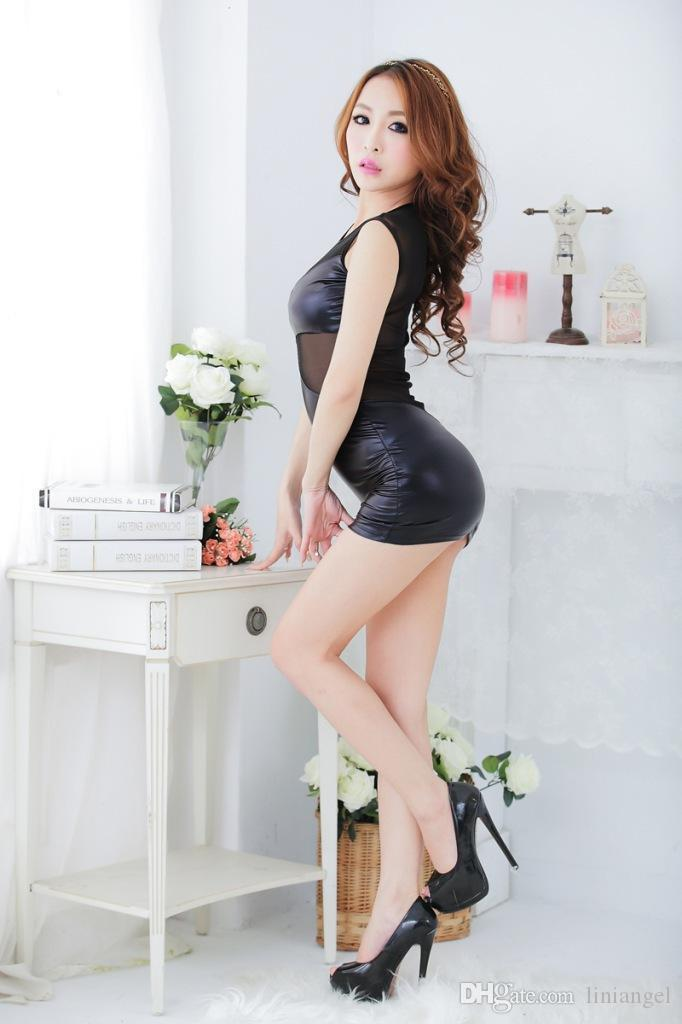 Amateur uk models