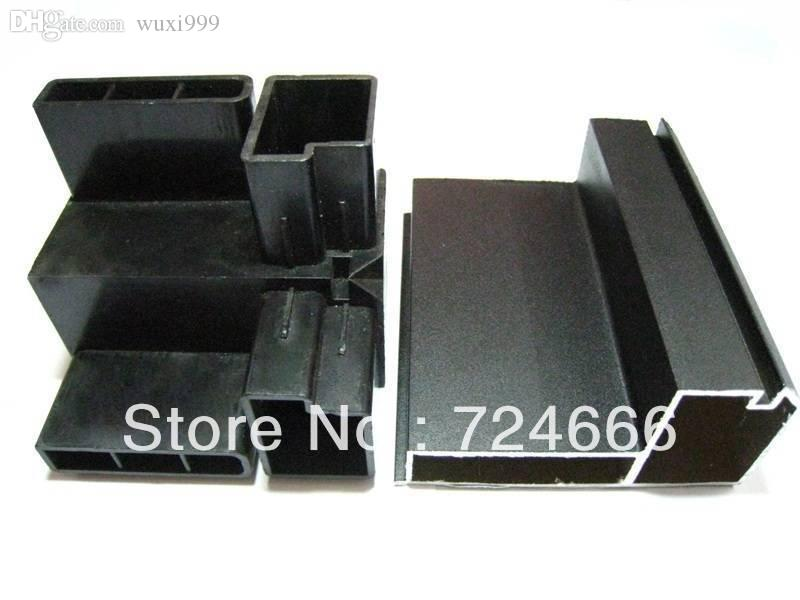 Wholesale 4590f Led Display Panel Frame For P7.62,P10 ,P16,P20 ...
