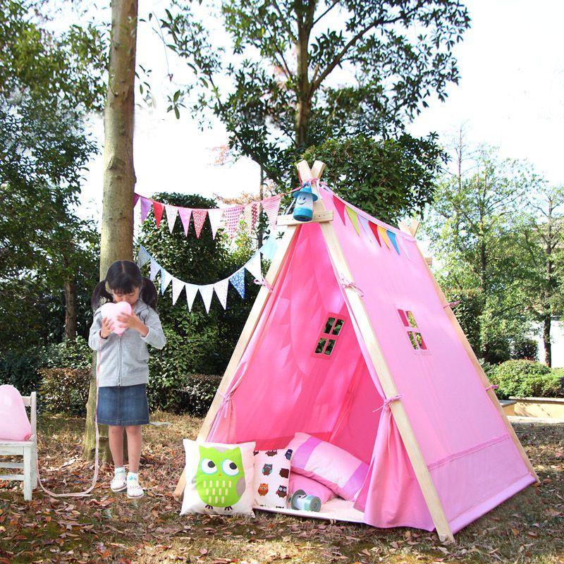 30 & Wholesale Childrenu0027S Furniture Leisure Photography Background ...