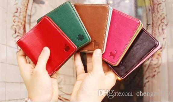 Porta carte di credito Porta carte di credito Porta carte di credito donne