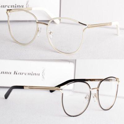 5a00062134d 2018 New Eyeglasses Frame CE2126 Spectacle Frame Eyeglasses For Men Women  Myopia Brand Designer Glasses Frame Clear Lens With Original Box Sunglass  Cheap ...