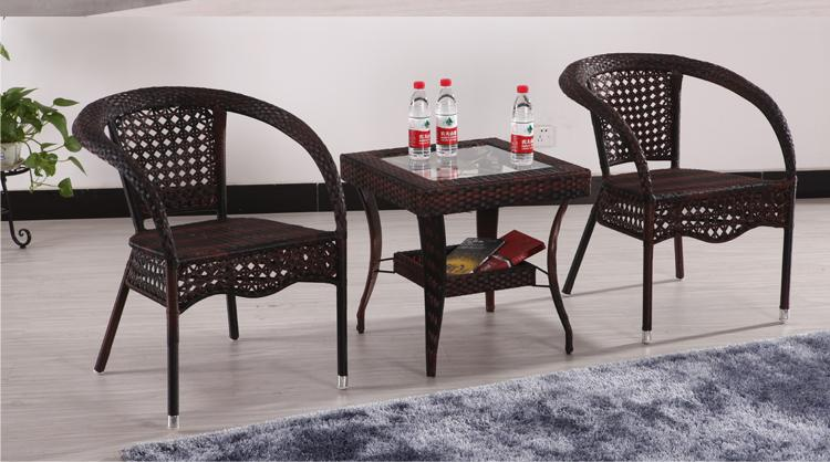 2017 Cany Chair Three Piece Tea Table. Outdoor Tables And Chairs. Milk Tea  Shop Tables And Chairs Chairs And Tables Set Combination.