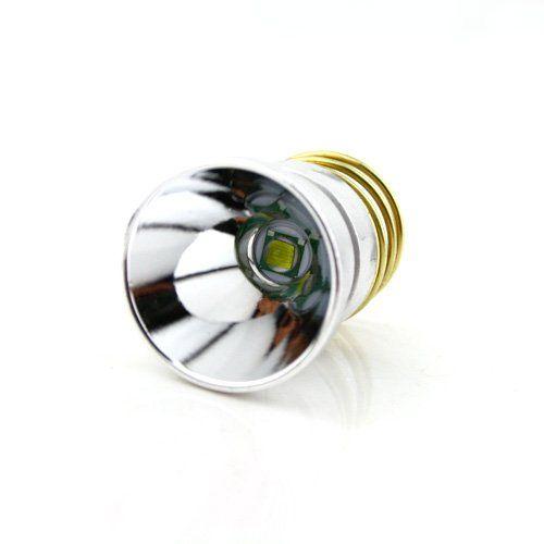 CREE gros XM-L T6 5-Mode 1000 Lumen LED Drop-in Module lampe de poche pièces de rechange de torche Replacement Bulb Livraison gratuite