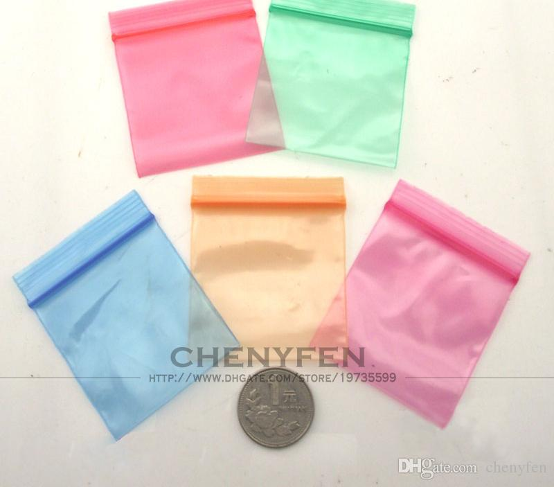 Where To Find Tiny Ziplock Bags - Best Model Bag 2016