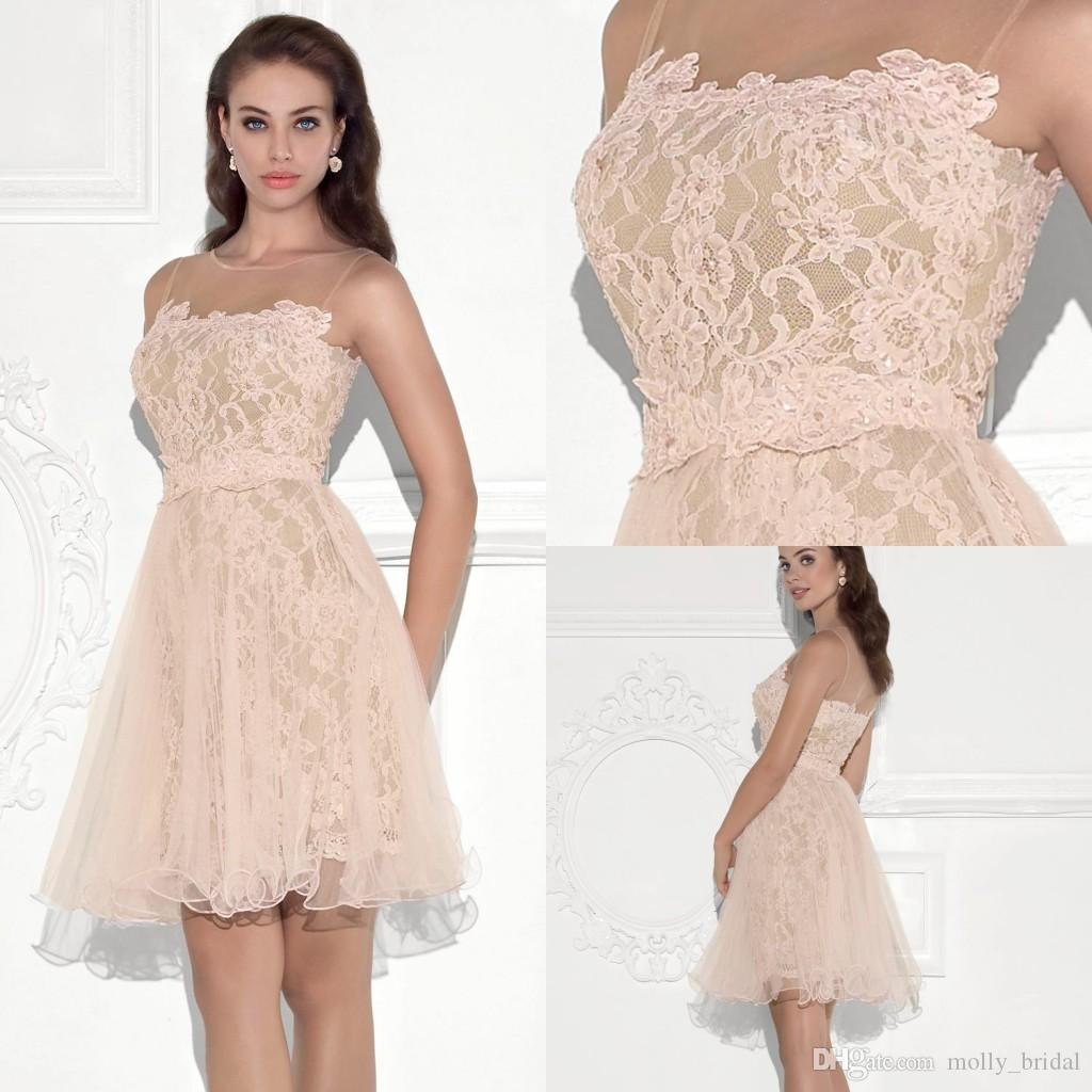 Short Bridesmaid Dresses Toronto