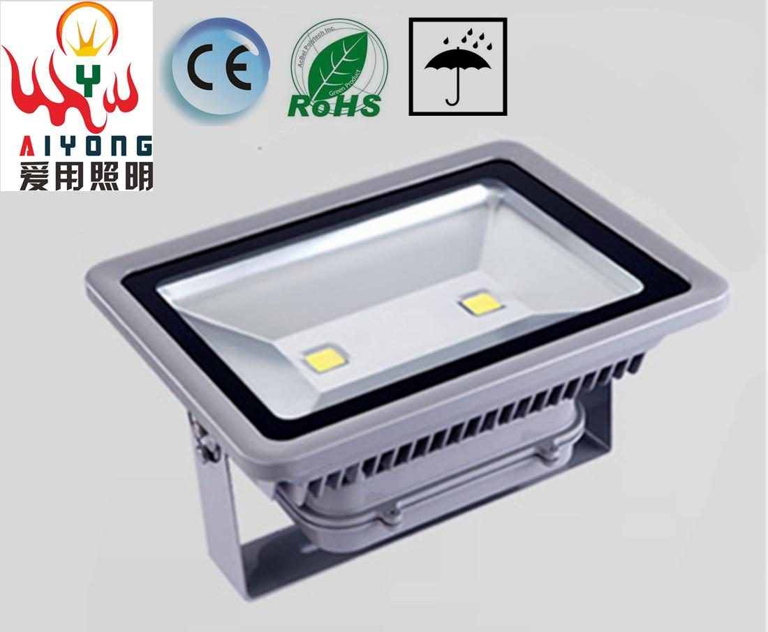 Led Floodlight Outdoor Basketball Court 150w200w Site Lighting Led Plaza L& Projection L& 100w Led Lights Portable Floodlights 12v Led Flood Lights From ... & Led Floodlight Outdoor Basketball Court 150w200w Site Lighting Led ...