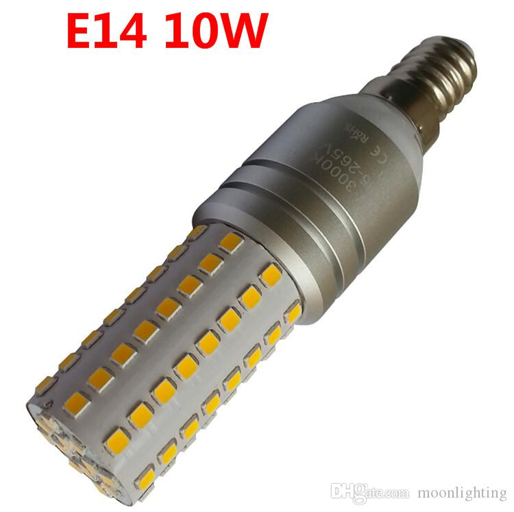 360 degree e14 led bulb 10w led e14 corn light bulb with factory price e14 corn bulbs lamps 10w. Black Bedroom Furniture Sets. Home Design Ideas