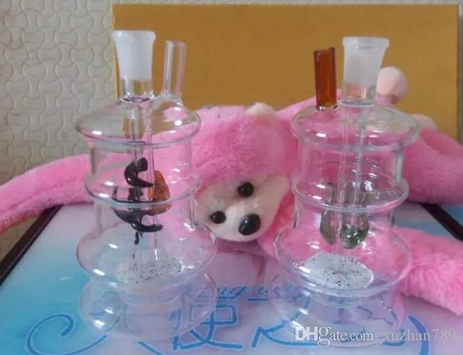 all over the world glass water pipes fittings tower glass water pipes