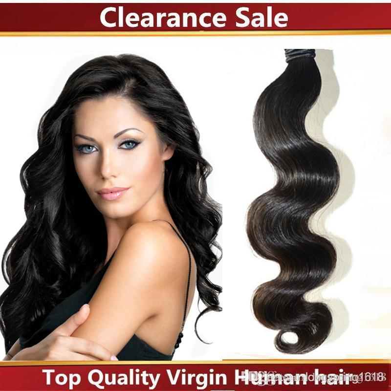 Cheap cheapestmalaysian virgin human hair weave products cheap cheap cheapestmalaysian virgin human hair weave products cheap unprocessed malaysian hair bundles dyeable no shedding skin weft seamless hair extensions pmusecretfo Choice Image