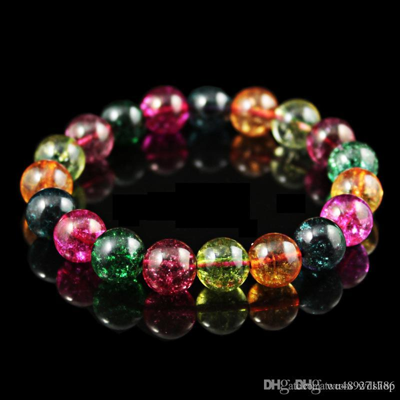 gemstone boutique blogs land of yun the compendium divine rainbow tourmaline