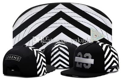 aa57dd9c5d3 2015 CAYLER   SONS Snapback LEGEND 23 Mütze Schwarz Black Label Baseball Cap  Adjustable Snapbacks Baseball Cap Hats