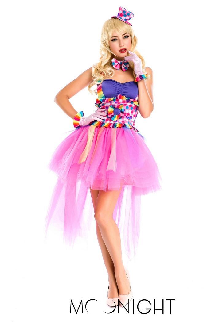 W1023 Girls Barbie Cosplay Uniform Women Sexy Costumes Clothing Set Women Party Costume Sling Princess Cosplay Costume Costume Kingdom Uniform Policy ...  sc 1 st  DHgate.com & W1023 Girls Barbie Cosplay Uniform Women Sexy Costumes Clothing Set ...