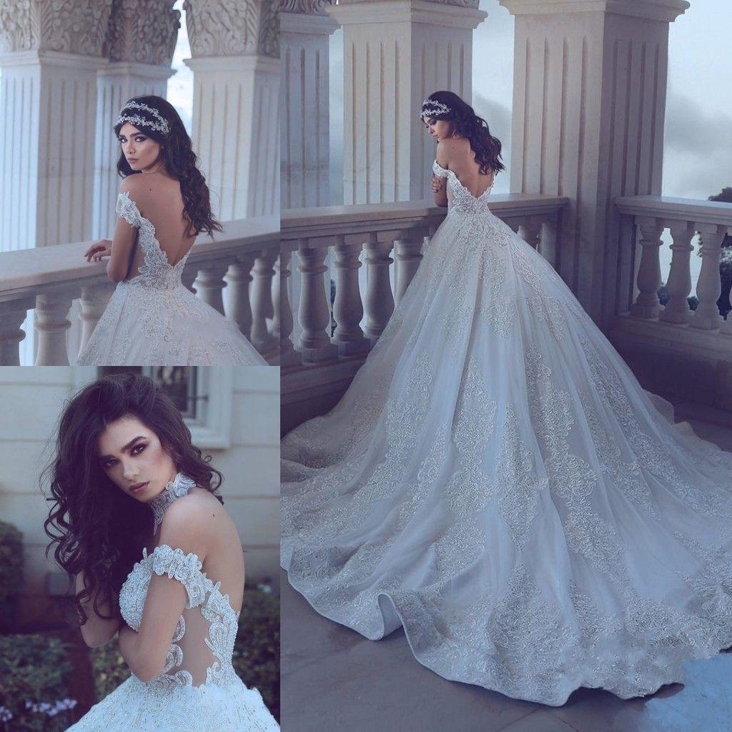 Vistoso Vestido De Reina Del Baile Ornamento - Ideas de Estilos de ...