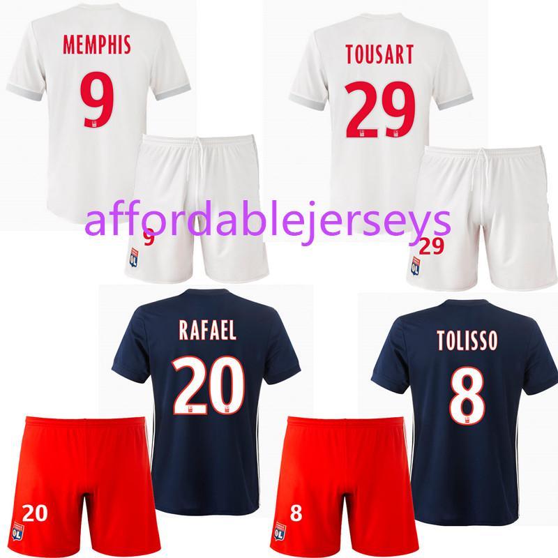 cheap good jerseys