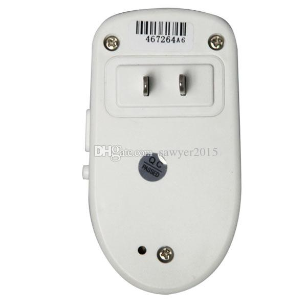 V003B Wireless Digital Doorbell House Security Wireless DoorBells Remote Control Home 1Receiver 38 Tune Door Alarm