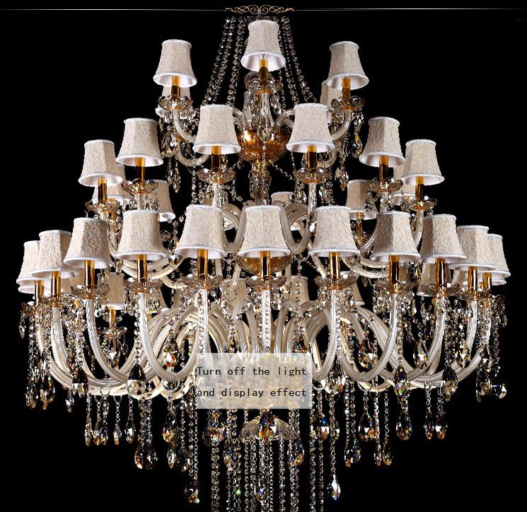 High ceiling chandeliers crystal ball chandelier modern staircase high ceiling chandeliers crystal ball chandelier modern staircase chandelier drops stairwell chandeliers crystal pendants chandelier online chandelier from aloadofball Choice Image