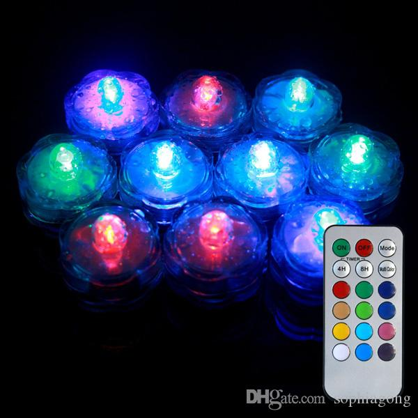 remote control color changing christmas lights lizardmediaco