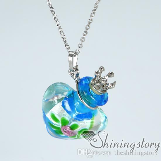 dog pet memorial jewelry miniature urns necklace necklaces urns jewelry ashes cremation necklaces for ashes jewelry