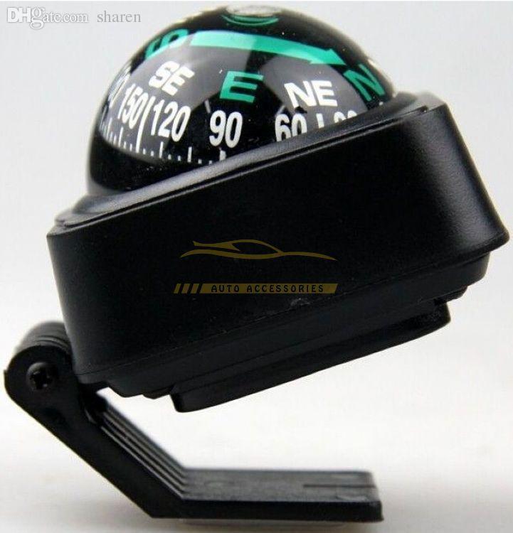 wholesale-1xcar-pin-on-ball-compass-navi